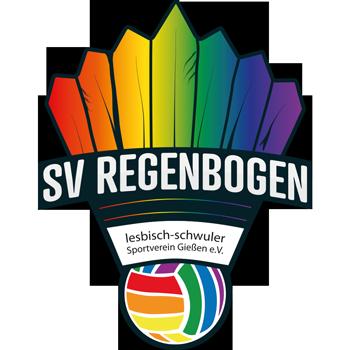 SV Regenbogen e.V.